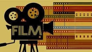 Film iz Nemačke pobednik međunarodnog filmskog festivala u Prokuplju