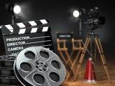 Film o Beogradskom kontrapunktu