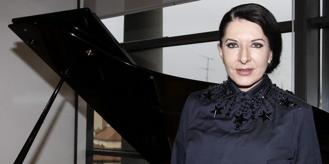 Film o Marini Abramović premijerno onlajn 5. decembra
