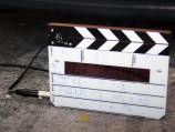 Film ruskog reditelja otvara ovogodišnju Slobodnu zonu u Nišu