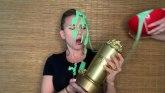 Film, televizija i MTV nagrade: Dominacija seije VandavVižn uz šale i skečeve