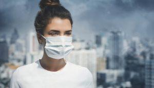 Filmovi koji nam pomažu da shvatimo opasnosti zagađenja