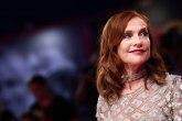 Filmska industrija treba bolje ekonomski da zaštiti žene od seksualnog zlostavljanja