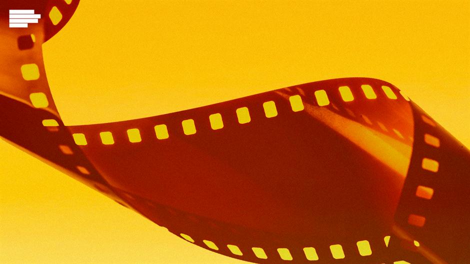 Filmski centar Srbije dobio novog direktora