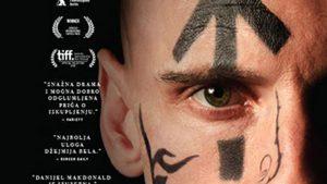 Filmski vodič od 21. do 28. novembra