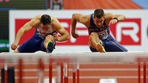 Finale Kupa Srbije u atletici: Trijumf Crvene zvezde