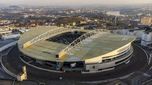 Finale Lige šampiona u Portu, a Čelsi i Mančester siti dobijaju podršku sa tribina