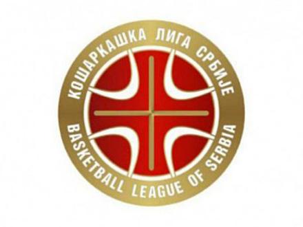 Finale plej-ofa Superlige na dve dobijene utakmice