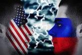 Finansijska ofanziva: Amerika zabranjuje bankama kupovinu ruskog duga