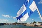Finskoj nedostaju ruski turisti: Malo je nade za letnju sezonu