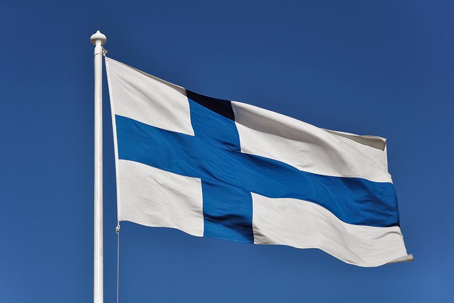 Finskoj prijeti demografski kolaps