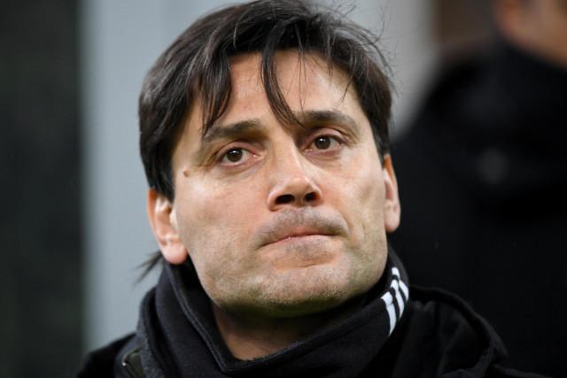 Fiorentina se ne šali, stiže i reprezentativac Italije!?
