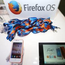 Firefox koristi sve manji broj ljudi! Pogledajte koji pretraživač je NIKAD POPULARNIJI!