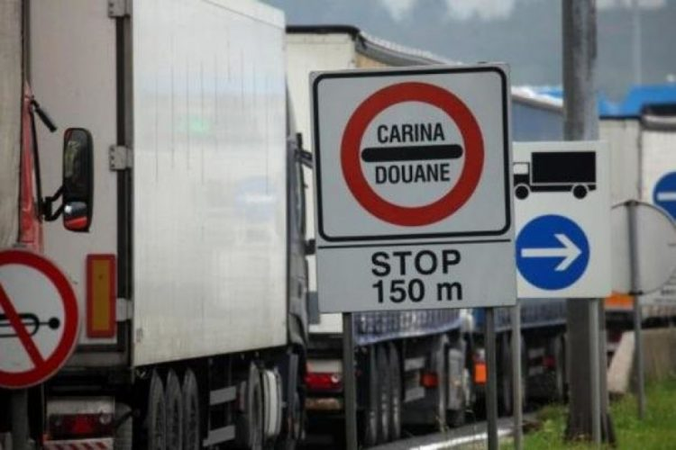 Firme iz BiH brzo se vratile na kosovsko tržište