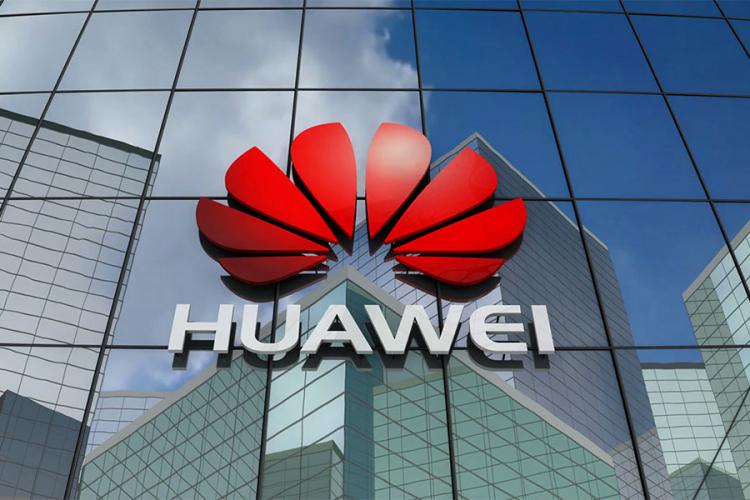 Firme iz SAD mogu da rade s Huaveijem na standardima za 5G