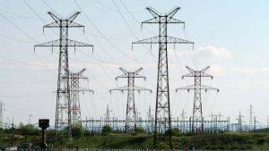 Fiskalni savet ne sugeriše privatizaciju EPS-a