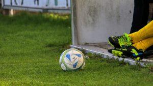 Florentino Peres: Nešto je trebalo učiniti, fudbal je u lošoj situaciji