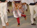 Folklorci iz Niške Banje imaju humanitarni koncert za pomoć Urošu