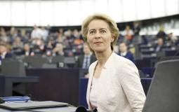 Fon der Lajen: Centralna i istočna Evropa treba da dobiju jake portfelje u Komisiji