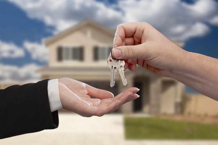 Fond stanovanja Srpske dokapitalizovan sa 13,4 miliona KM