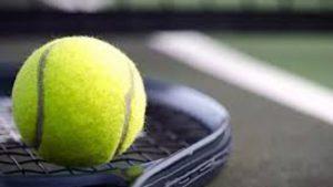 Fonjini u osmini finala Australijan Opena