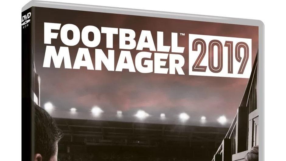 Čuvena Football Manager igra usred rasističkog skandala
