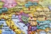 Forbs objavio spisak: Balkanske zemlje bezbednije od Rusije i SAD