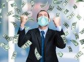 Forbsova lista pokazala: Evropa sada ima 117 milijardera više nego pre pandemije