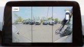 Ford Focus dobija novu zadnju kameru od 180 stepeni