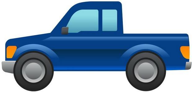 Ford Ranger bi uskoro mogao da dobije i svoju ikonicu za pametne telefone