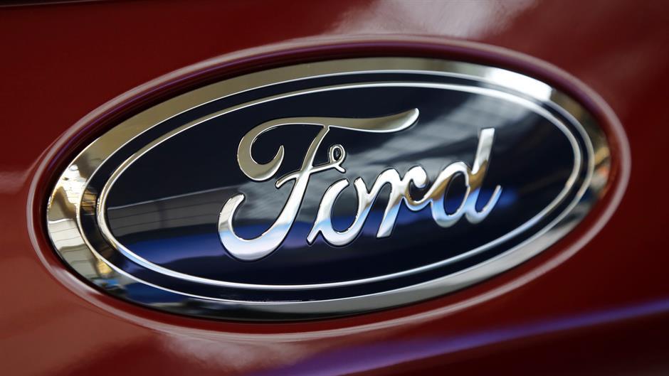 Ford kupio firmu za iznajmljivanje električnih trotineta