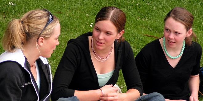 Formiran stalni stručni tim za EU dijalog mladih