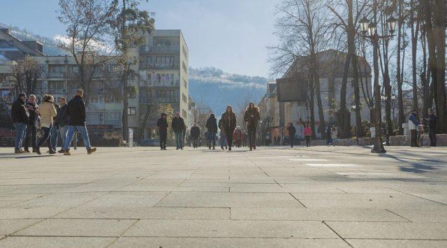 Formirana komisija za ocjenu stanja kvaliteta vazduha u Bijelom Polju