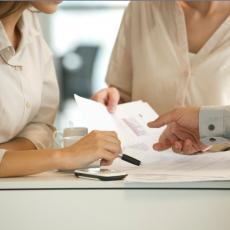 Formirana lista odobrenih poslodavaca iz privatnog sektora: Program Moja prva plata povezao ukupno 7.352 kandidata