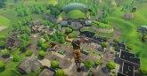 Fortnite: Battle Royale prešišao PUBG po broju igrača