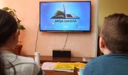 Forum beogradskih gimnazija: Ministarstvo svim nastavnicima da obezbedi jednake uslove