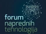 Forum naprednih tehnologija u Nišu iz 3 dela, poslednji u Naučno-tehnološkom parku