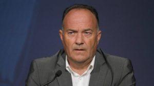 Forum osudio napad na direktora škole u Sremskoj Mitrovici: Ministar da nas zaštiti od nasilja