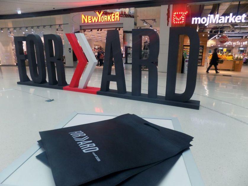 """""""Forvard"""" konferencija će biti održana 2. i 3. decembra"""