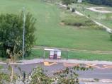 Foto-vest: Pametno stajalište ostalo gologlavo
