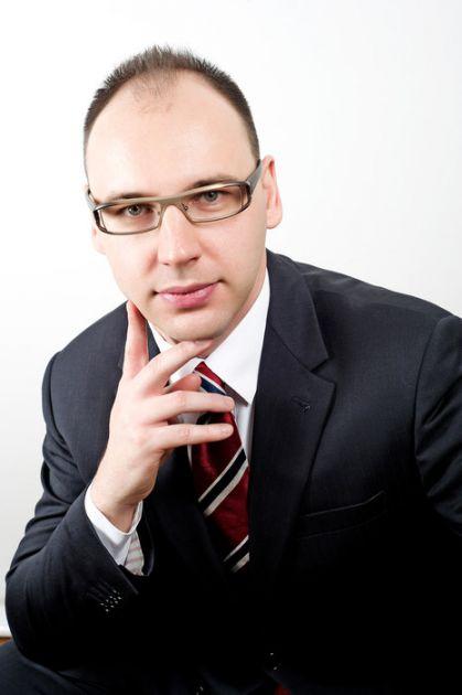 Fotograf Pavel Surovi osvojio prvo mesto u Rusiji