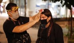 Fotoreporter Bete zadržan u Urgentnom centru