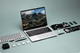 """Framework je napravio modularni """"uradi sam"""" laptop koji sami sklapate"""