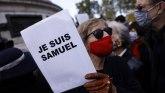 Francuska: Otac učenika navodno tražio od ubice da presudi nastavniku