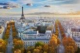 Francuska: Sud kaznio državu sa 10 miliona evra