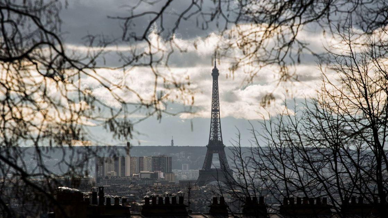Francuska: Žalimo zbog namere Rusije da se povuče iz Sporazuma o otvorenom nebu