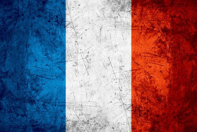 Francuska će uvesti porez bez obzira na odluku EU