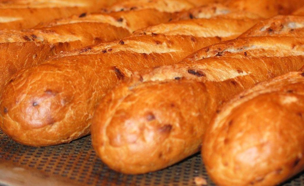 Francuska dilema: Da li svaki dan ići po hleb?