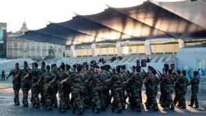 "Francuska i islam: Načelnik Generalštaba francuske vojske o kontroverznom pismu – ""napustite armiju pa se bavite politikom"""