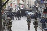 Francuska je ozbiljno ugrožena; Vojna hunta ili građanski rat? VIDEO